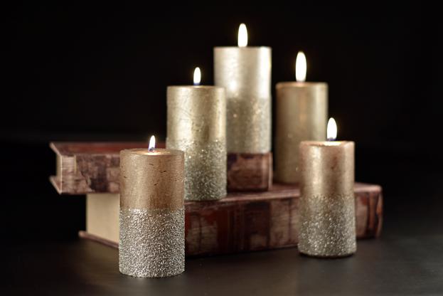 Premium Candles, Buy Candles online, Pillar Candles, buy pillar candles