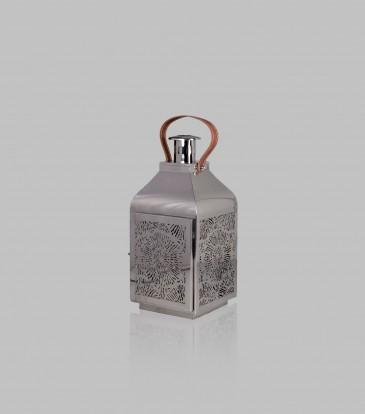 Elite Cutwork Lantern Small