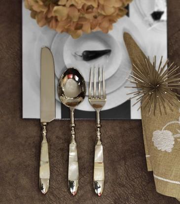MOP Cutlery Set of 3