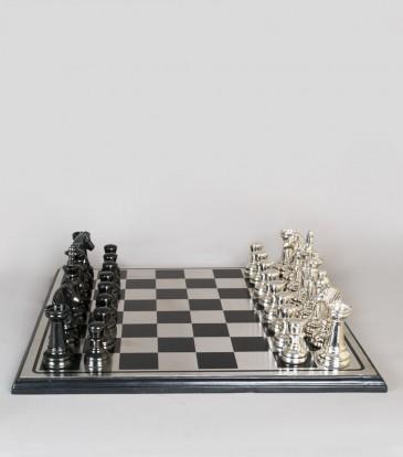 Grandeur Chess Board small