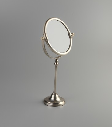 Vanity Mirror  on stand
