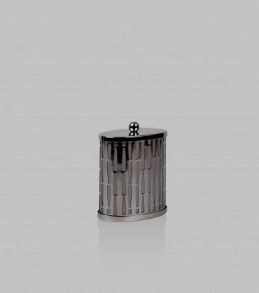 Titans Cotton Jar