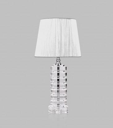 Spectrum Crystal Lamp Small