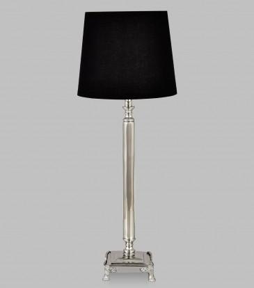 Hayden Table Lamp Base