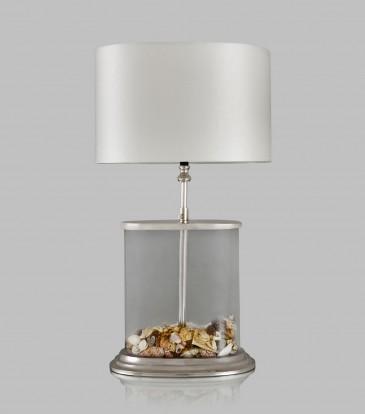 Barbara Table Lamp Base