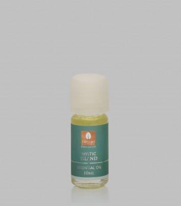 Ocean - Essential Oil 10ml
