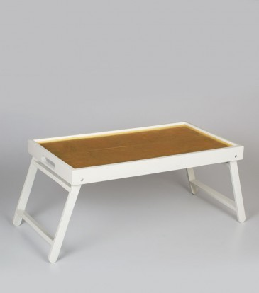 Sienna Bed Tray Table