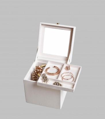 Snow White Jewelry Box