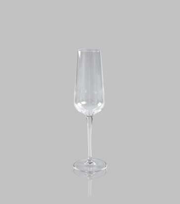 Intenso Champagne glass Set of 6