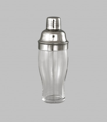 Imperial Cocktail Shaker