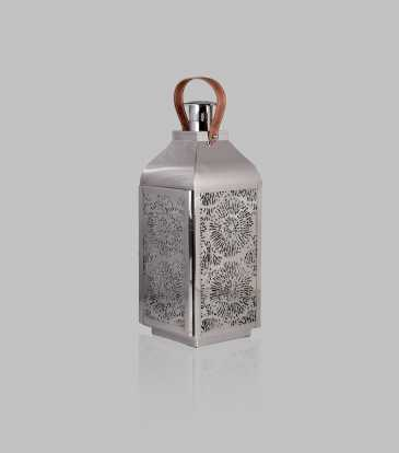 Elite Cutwork Lantern Medium
