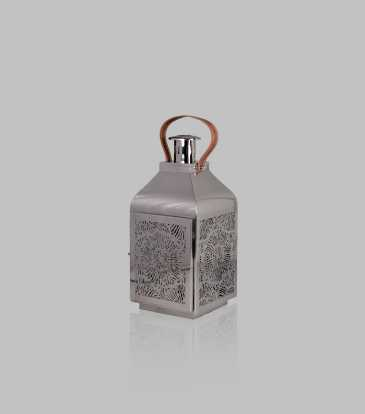 Elite Cutwork Lantern Small