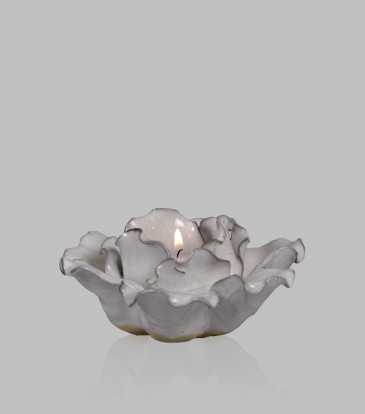 Floret T- Lite White