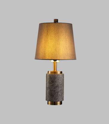 Camryn Lamp