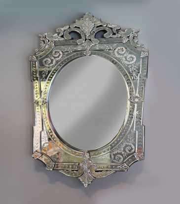Mirror - Athena