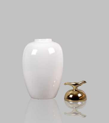 Alaska Jar Small