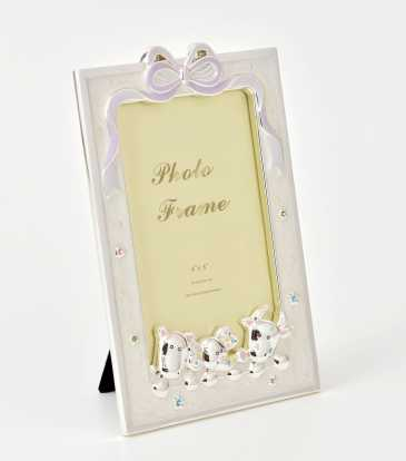 Bundle of joy Photo Frame