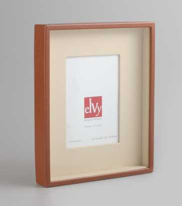 Sovereign Photo Frame