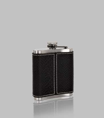 Tuscan Hip flask