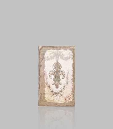 Victorian Book Boxes Small
