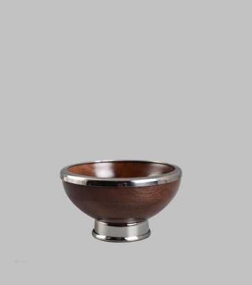 Hazel bowl