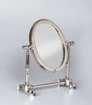 Signature Concave Mirror