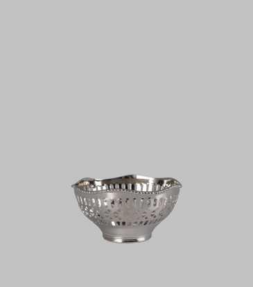 Ravishing bowl