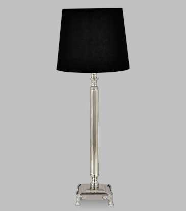 Hayden Table Lamp Base