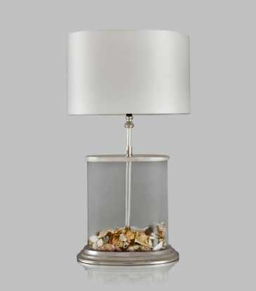 Barbara Table Lamp Base