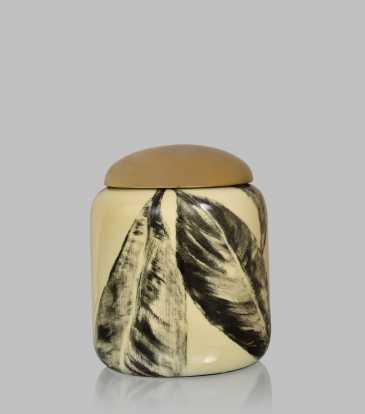 Kiara Jar