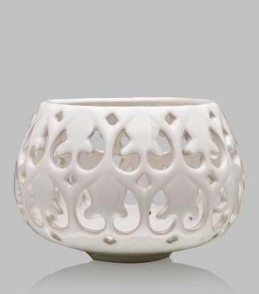 Baroque T-Lite Cream