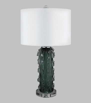 Murano Lamp