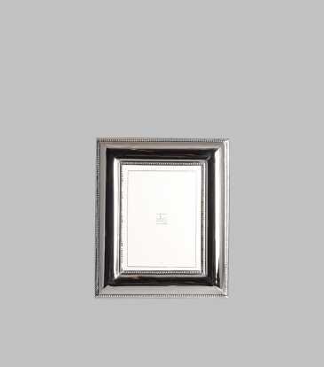 Noble Frame 6x8