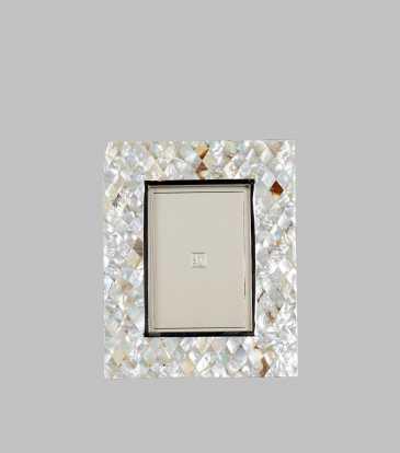 "Diamond Mop Frame 6x8"""
