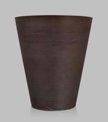 Botanica Planter Chocolate Large