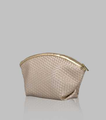 Woven Travel Kit Small