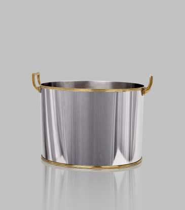 Empire Wine Bucket