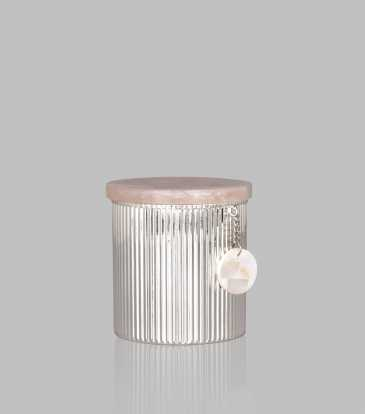 Striped Jar Medium