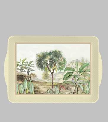 Ceylon Tray
