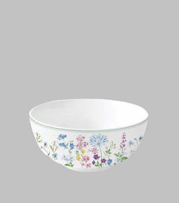 Floraison Bowl