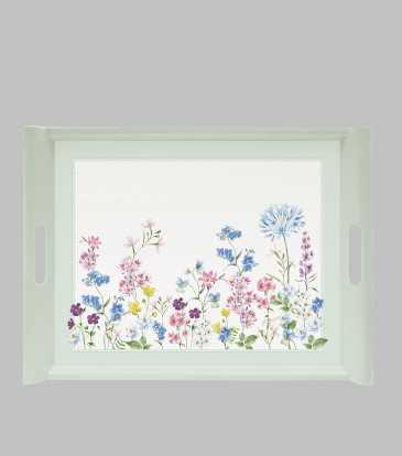 Floraison Tray