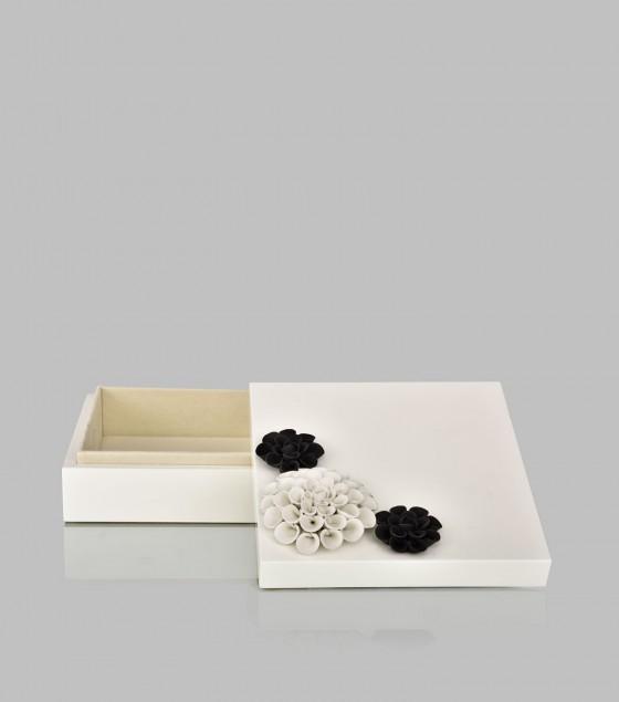 Flora Box Large