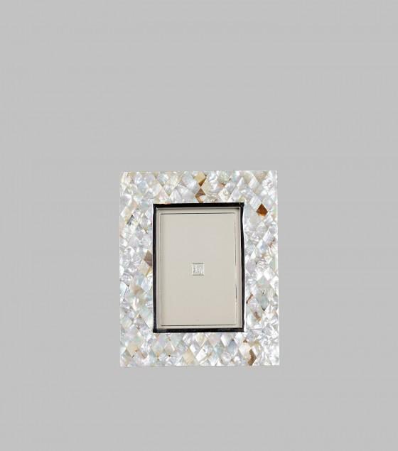 Diamond Mop Frame 5x7