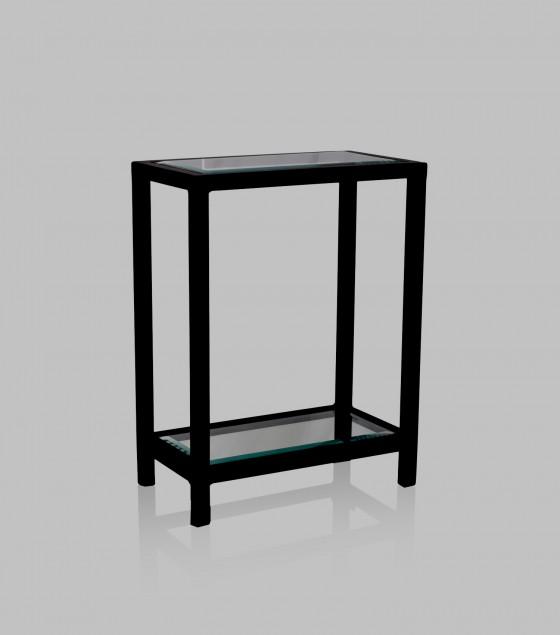 Rectangular Table Small