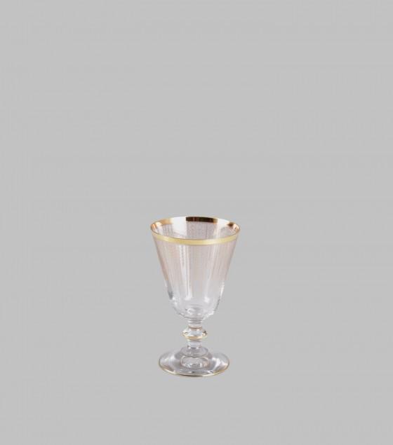 Celebration Goblets Set of 6