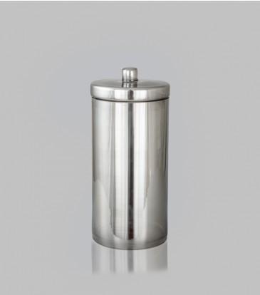 Nova Glass Jar Large