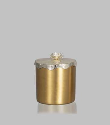 Lotus Jar Large
