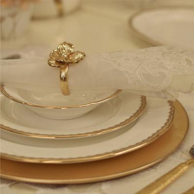 Antique-Gold-Dinnerset