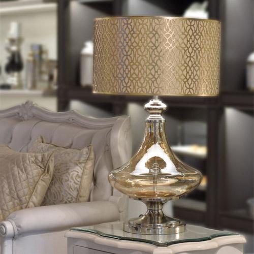 Alston-Lamp