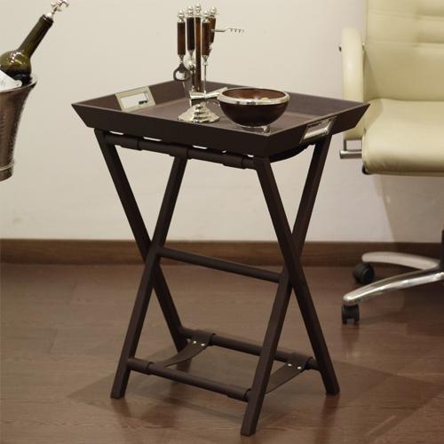 gentleman-lift-top-table